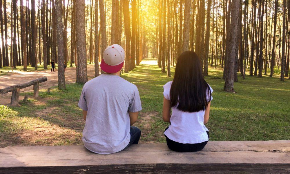 Online dating sikh
