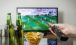 Wat vinden mannen nou zo spannend aan sport?